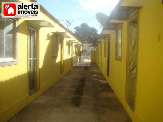 Conjunto Comercial - Venda:  Viaduto, Araruama - RJ