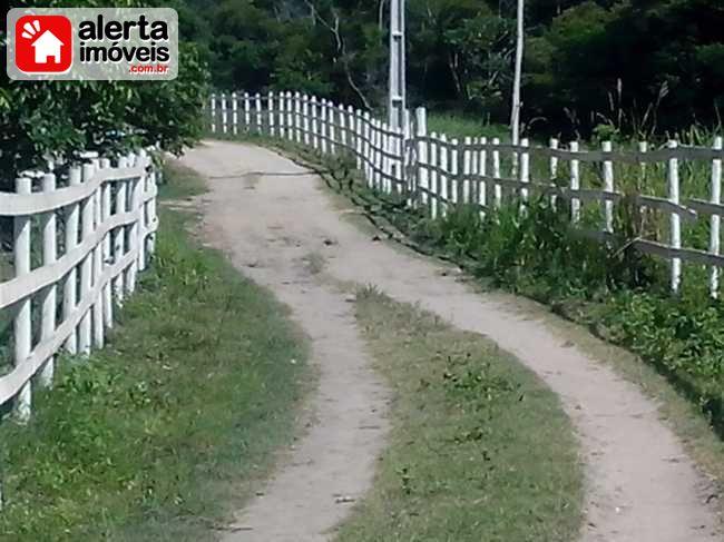 Fazenda - Venda:  proximo ao centro, Tanguá - RJ