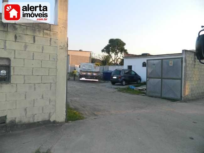 Galpão - Venda:  Pinhão, Tanguá - RJ