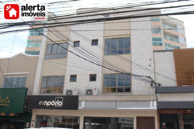 Loft - Aluguel:  Centro, Rio Bonito - RJ