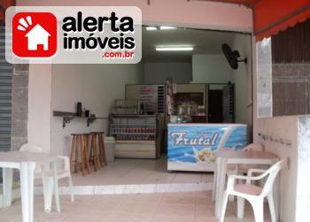 Loja - Aluguel:  Centro, Araruama - RJ
