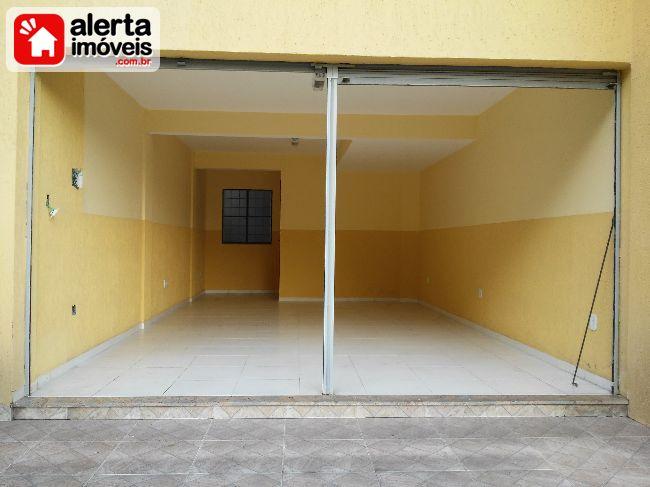 Loja - Aluguel:  Caixa d´Água, Rio Bonito - RJ