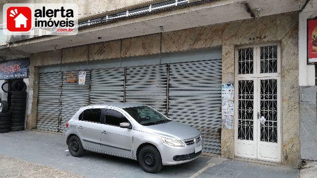 Loja - Aluguel:  Centro, Rio Bonito - RJ