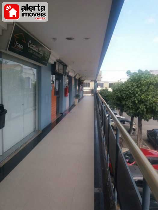 Loja - Venda - Aluguel:  Centro, Araruama - RJ