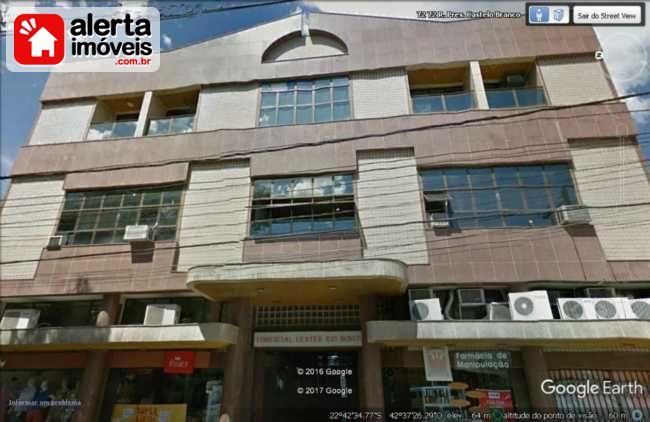 Loja - Venda - Aluguel:  Centro, Rio Bonito - RJ