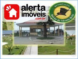 Lote - Venda - Aluguel:  Estrada de São Viccente, Araruama - RJ