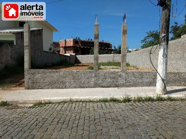 Lote - Venda:  Centro, Rio Bonito - RJ