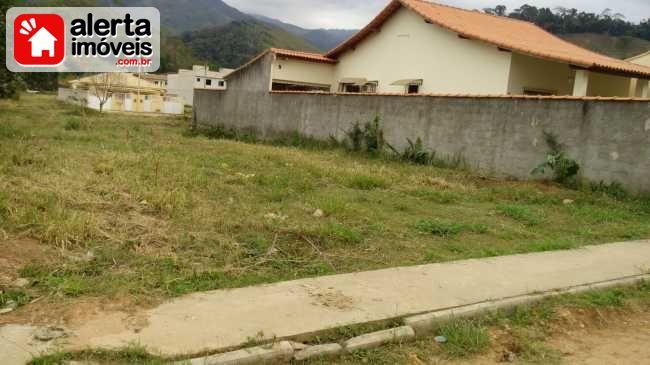 Lote - Venda:  jacuba, Rio Bonito - RJ