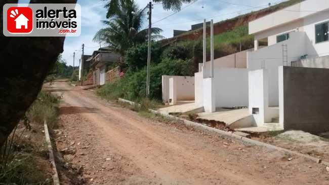 Lote - Venda:  Jacuba estrada de Lavras, Rio Bonito - RJ