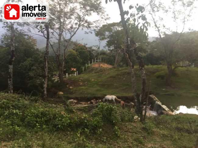 Lote - Venda:  Lavras, Rio Bonito - RJ
