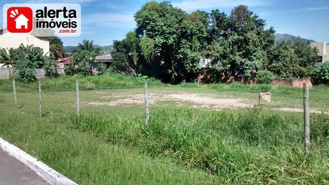 Lote - Venda:  Pq Indiano, Rio Bonito - RJ