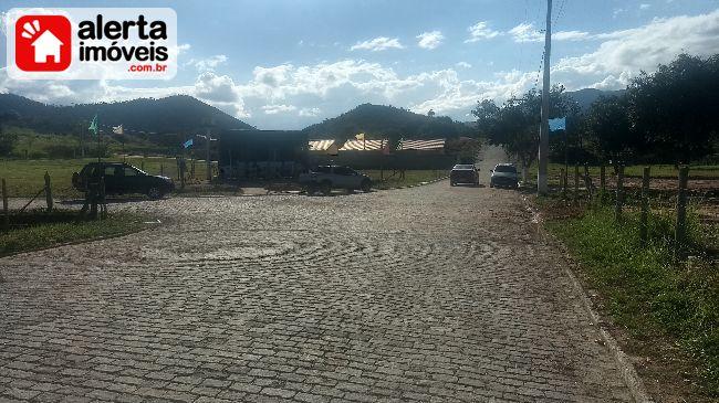 Lote - Venda:  Três coqueiros, Rio Bonito - RJ