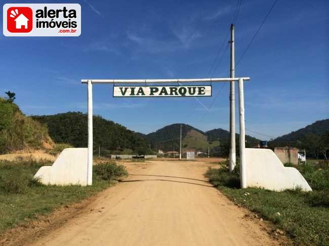 Lote - Venda:  Via Parque, Rio Bonito - RJ