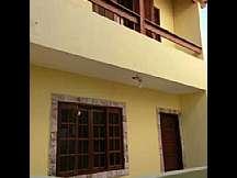 Apartamento Duplex - Aluguel - Peró, Cabo Frio - RJ