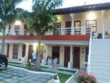 Apartamento Duplex - Venda - Portinho , Cabo Frio - RJ