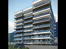 Apartamento Duplex - Venda - Botafogo, Rio de Janeiro - RJ