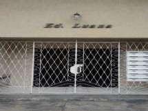 Apartamento - Venda - Aluguel - Centro, Rio Bonito - RJ
