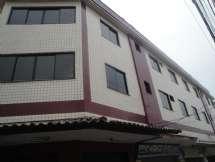 Apartamento - Venda - Aluguel - mangueirinha, Rio Bonito - RJ