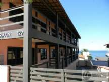 Apartamento - Venda - Iguabinha, Araruama - RJ