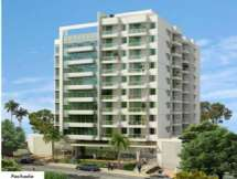 Apartamento - Venda - Centro, Itaboraí - RJ