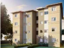 Apartamento - Venda - Sahy, Mangaratiba - RJ
