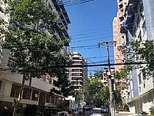 Apartamento - Venda - Boa Viagem , Niterói - RJ