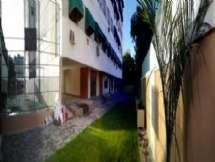 Apartamento - Venda - Fonseca, Niterói - RJ