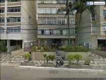 Apartamento - Venda - Icaraí, Niterói - RJ