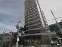 Apartamento - Venda - Santa Rosa, Niterói - RJ