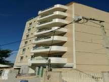Apartamento - Venda - Centro, Rio Bonito - RJ