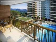 Apartamento - Venda - Vila da Penha, Rio de Janeiro - RJ