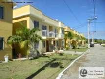 Apartamento - Venda - Bicuíba, Saquarema - RJ