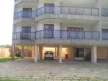 Apartamento - Venda - ITAÚNA, Saquarema - RJ