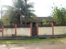 Casa - Aluguel - Hawaí, Araruama - RJ