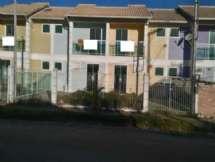 Casa - Aluguel - Iguabinha, Araruama - RJ