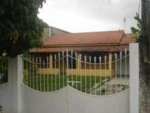Casa - Aluguel - Ampliação, Itaboraí - RJ