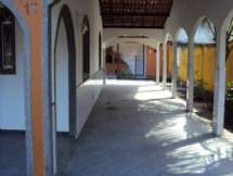 Casa - Aluguel - Areal, Itaboraí - RJ
