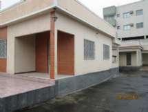 Casa - Aluguel - Centro, Itaboraí - RJ