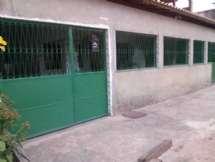 Casa - Aluguel - Nova Aldeia, Manilha, Itaboraí - RJ