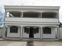 Casa - Aluguel - Nova Cidade, Itaboraí - RJ