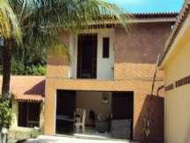 Casa - Aluguel - São Joaquim, Itaboraí - RJ