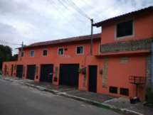 Casa - Aluguel - Bela Vista, Rio Bonito - RJ