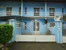 Casa - Aluguel - Paineiras, Rio Bonito - RJ