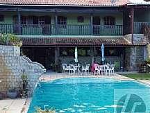 Casa - Venda - Aluguel - Bananeiras, Araruama - RJ