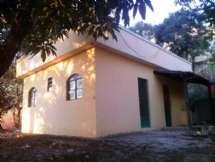 Casa - Venda - Aluguel - Venda das Pedras, Itaboraí - RJ