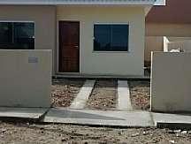 Casa - Venda - 3 Vendas, Araruama - RJ