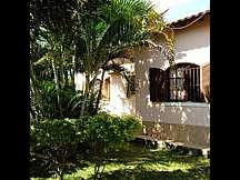 Casa - Venda - areal, Araruama - RJ