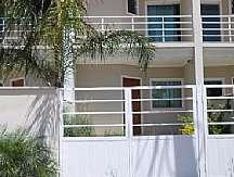 Casa - Venda - Bananeiras, Araruama - RJ