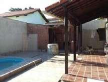 Casa - Venda - Barbudo, Araruama - RJ