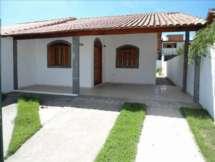 Casa - Venda - Centro, Araruama - RJ